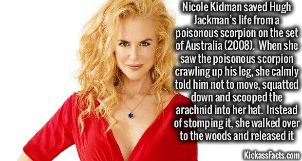 1092 Nicole Kidman