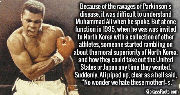 1123 Muhammad Ali