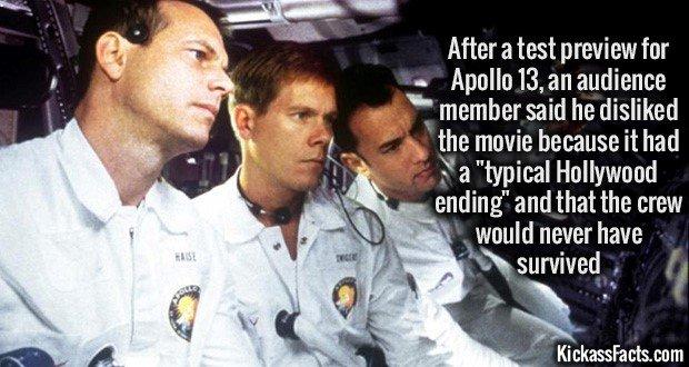 1126 Apollo 13