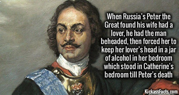 1139 Peter the Great