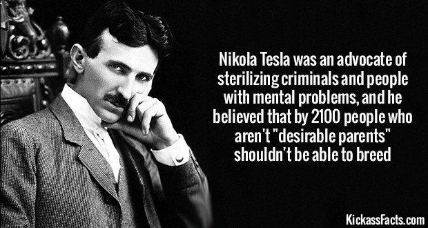 1153 Nikola Tesla