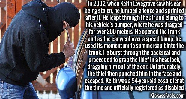 1219 Keith Lovegrove