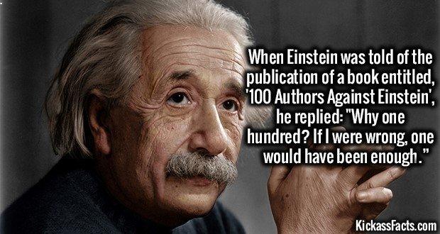 1260 Einstein