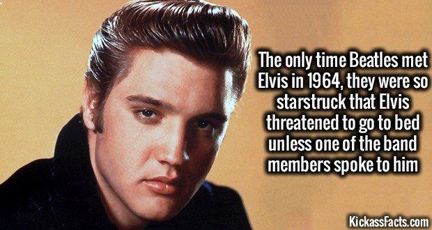 1266 Elvis Presley