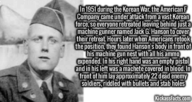 1284 Jack G. Hanson