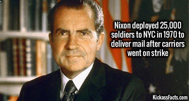 1291 Nixon