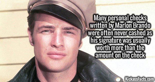 1319 Marlon Brando