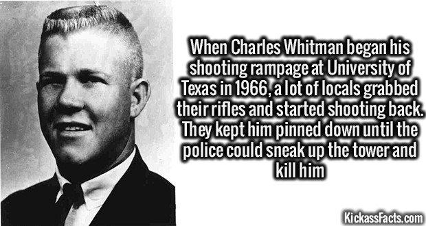 1347 Charles Whitman