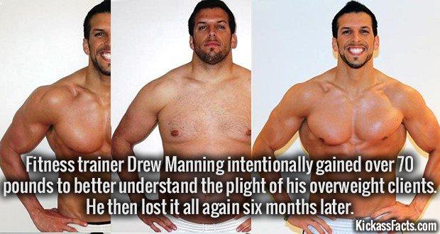 1459 Drew Manning