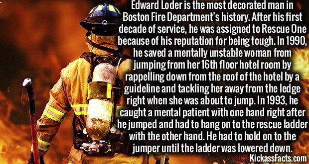 1465 Edward Loder