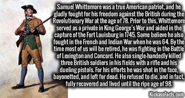1474 Samuel Whittemore
