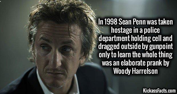 1486 Sean Penn