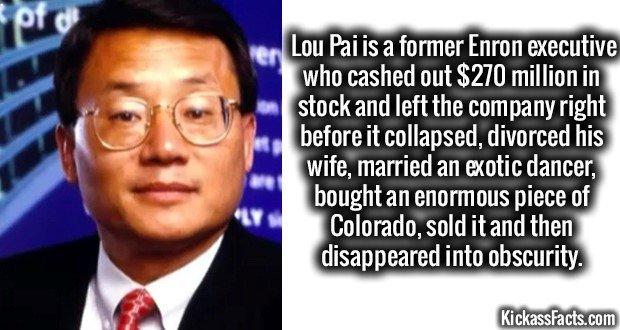 1489 Lou Pai