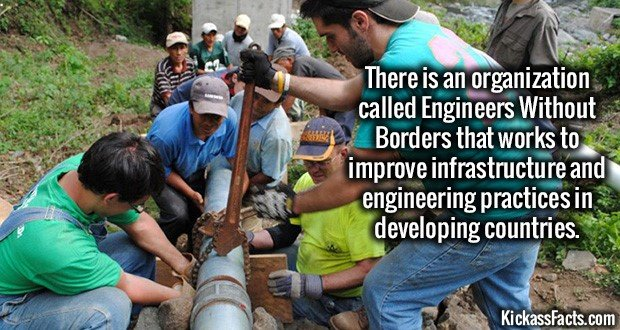 1509 Engineers Without Borders