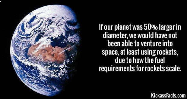 1525 Earth