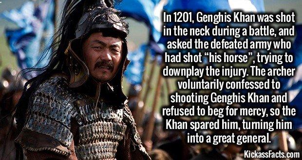 1759 Genghis Khan