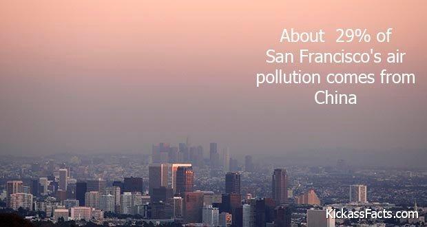 203San-Francisco-pollution