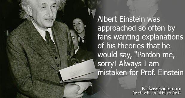 30Albert Einstein