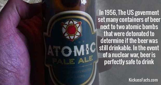 450AtomicBeer