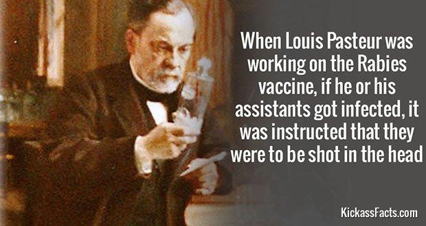 515Louis Pasteur