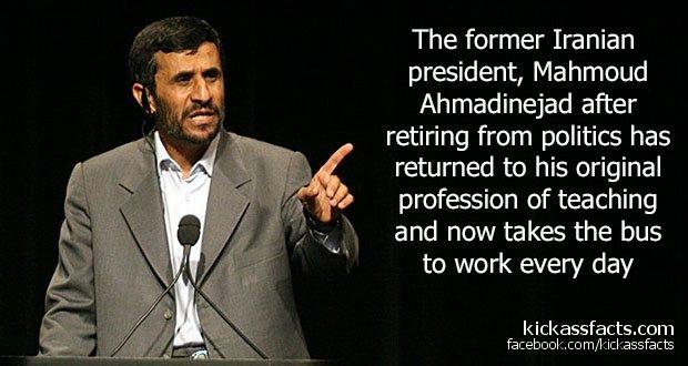 52Mahmoud Ahmadinejad