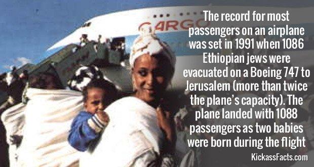 571EthiopianJews