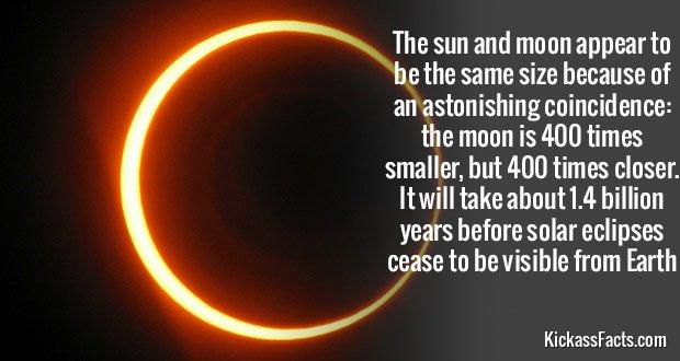 580SolarEclipse