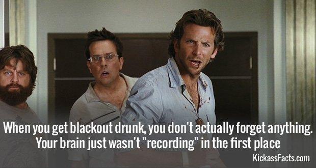590Blackout Drunk