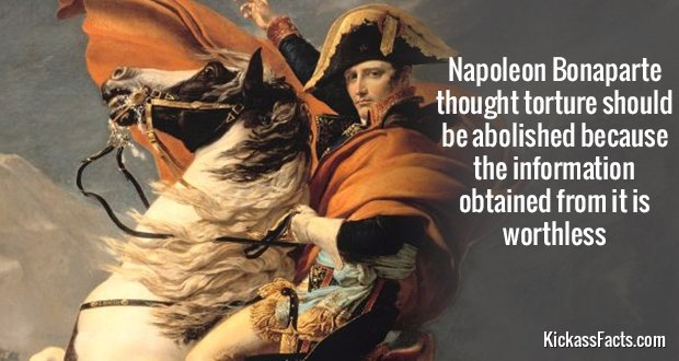 595Napoleon Bonaparte
