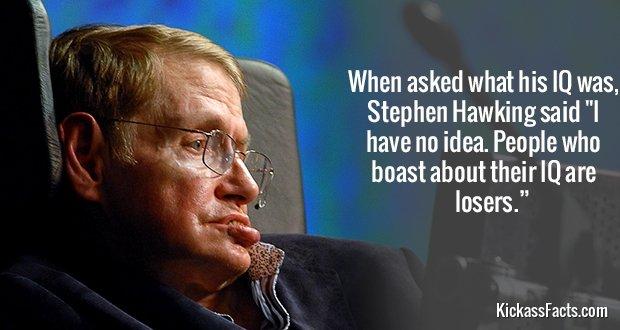 596Stephen Hawking