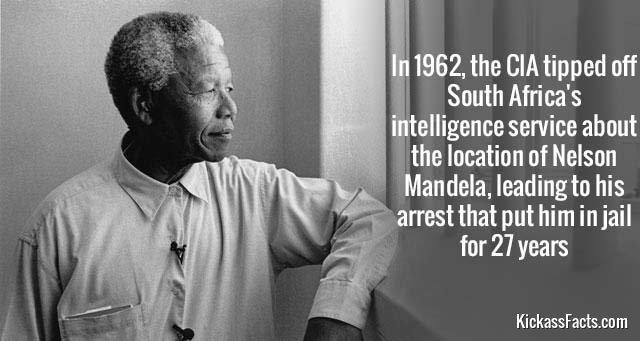 624Nelson Mandela