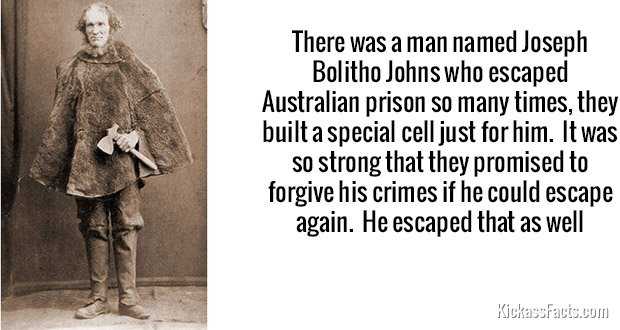 709Joseph Bolitho Johns