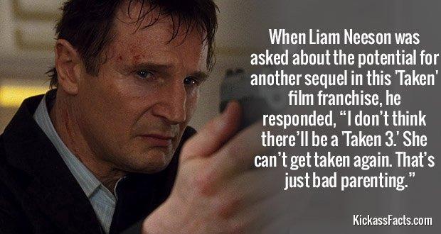 717Liam Neeson