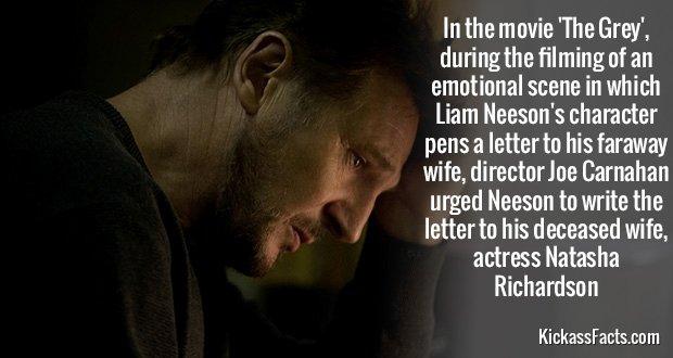 722Liam Neeson