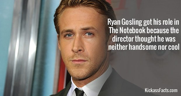 725Ryan Gosling