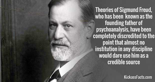 738Sigmund Freud