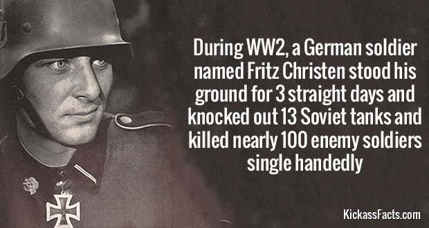 791Fritz Christen