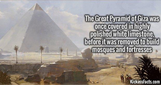 835Pyramid