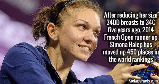 WTA Qatar Ladies Open 2014