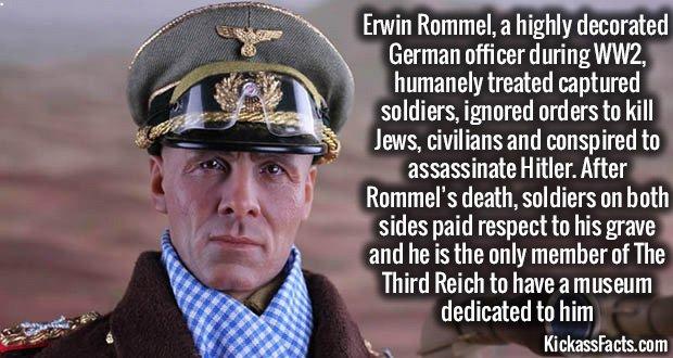 876Erwin Rommel