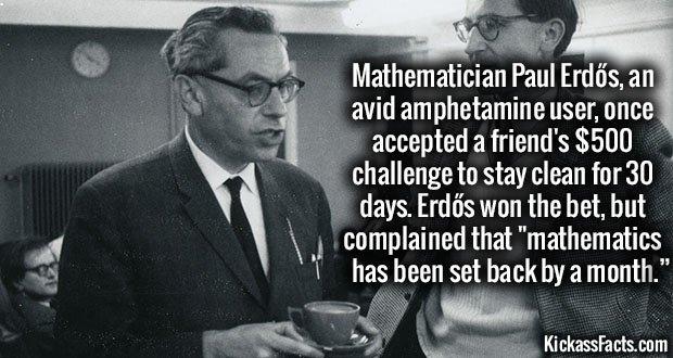 906 Paul Erdős