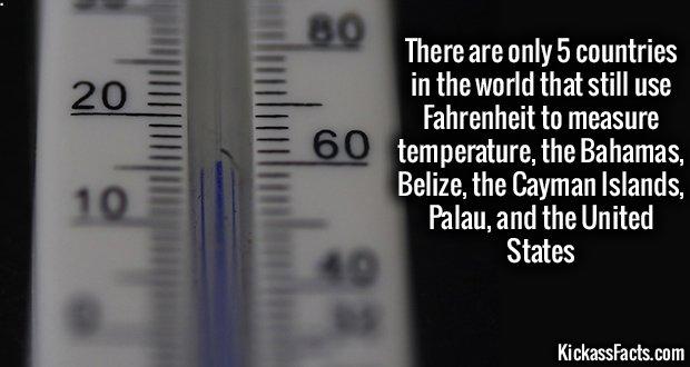 914 Fahrenheit