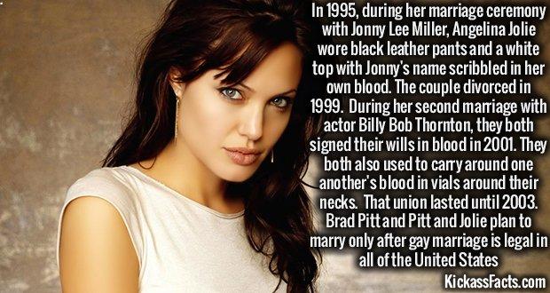 971 Angelina-Jolie