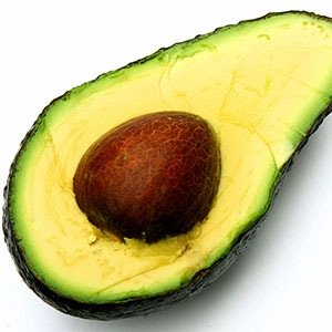 Avocados- Interesting Facts About Fruits
