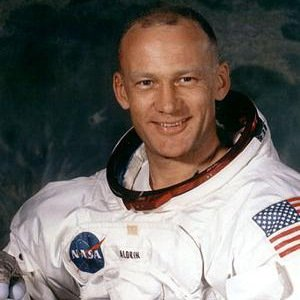 Buzz Aldrin-Awesome Facts About Video Games
