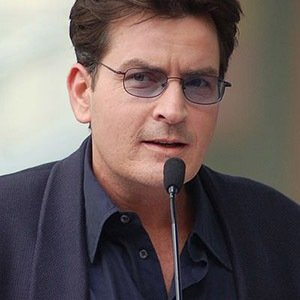 Charlie Sheen-Interesting Facts About Baseball