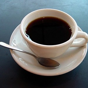 Coffee-Amazing Facts About Health