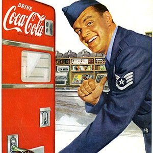 Coke World War-Interesting Facts About Coca Cola