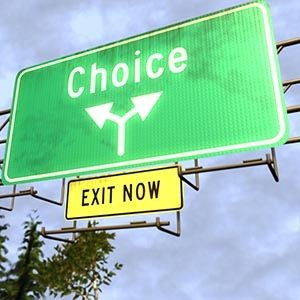 Decision-Rare and Unusual Disorders