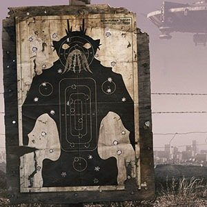 District 9-Interesting Facts About Video Games